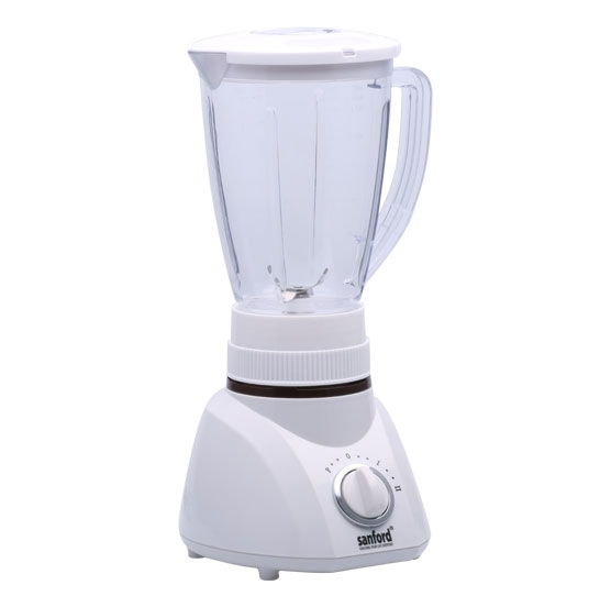 0005612_sanford-juicer-blender-sf5525br