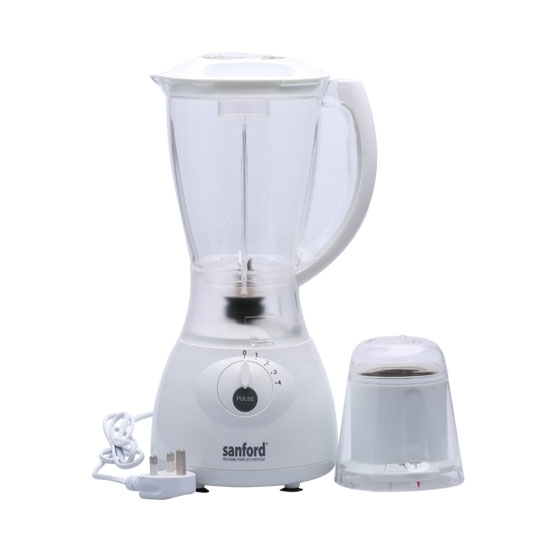 0005619_sanford-2-in-1-juicer-blender-sf6818br