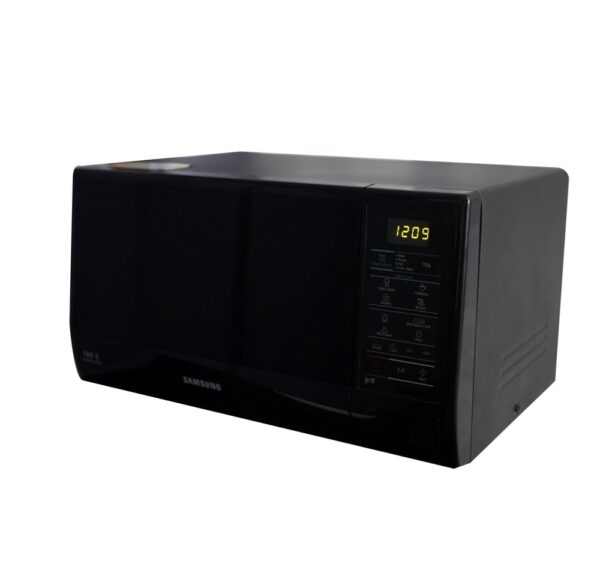 0005877_samsung-grill-microwave-oven-gw732-bd2-20-l_1000