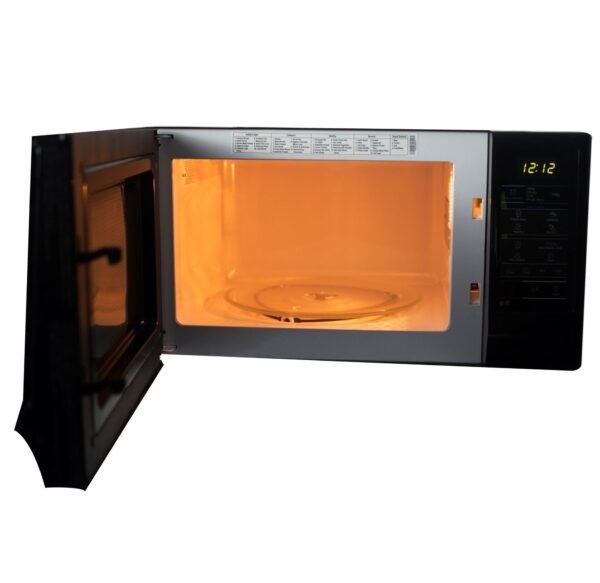 0005878_samsung-grill-microwave-oven-gw732-bd2-20-l