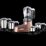 0005984_panasonic-super-mixer-grinder-mx-ac555_1000
