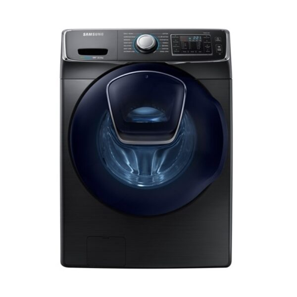 0005987_samsung-addwash-washing-machine-with-ecobubble-wf16j6500eveu_1000