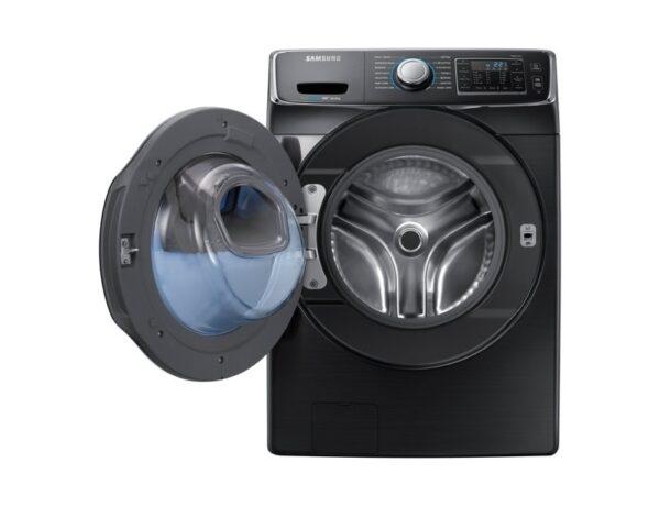 0005988_samsung-addwash-washing-machine-with-ecobubble-wf16j6500eveu