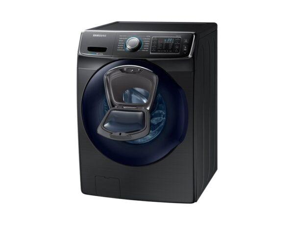 0005991_samsung-addwash-washing-machine-with-ecobubble-wf16j6500eveu