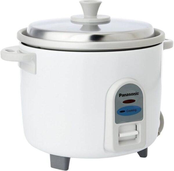 0005996_panasonic-rice-cooker-sr-wa18mj_1000