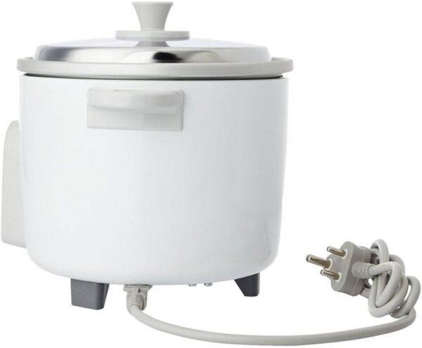 0005997_panasonic-rice-cooker-sr-wa18mj