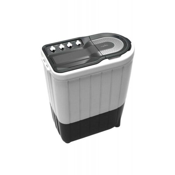 0006003_whirlpool-superb-atom-70s-semi-automatic-washing-machine-7-kg_1000