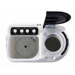 0006004_whirlpool-superb-atom-70s-semi-automatic-washing-machine-7-kg