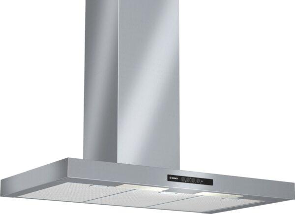 0006010_bosch-serie-2-chimney-extractor-hood-dwb09w452b