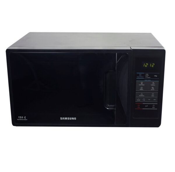 0006066_samsung-solo-microwave-oven-mw73ad-bd2-20-litre