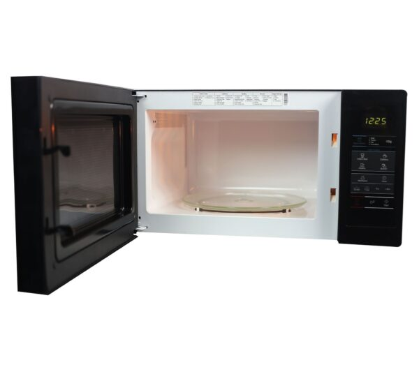 0006067_samsung-solo-microwave-oven-mw73ad-bd2-20-litre