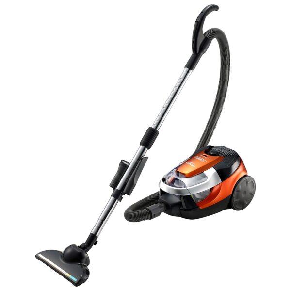 0006515_hitachi-vacuum-cleaner-cv-se230v_1000
