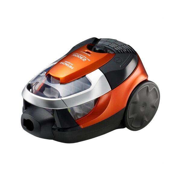 0006516_hitachi-vacuum-cleaner-cv-se230v