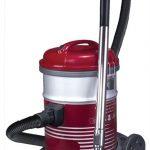 0006531_sanford-vacuum-cleaner-sf879vc_1000