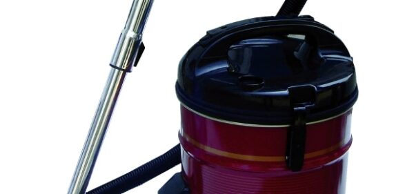 0006534_sanford-vacuum-cleaner-sf879vc