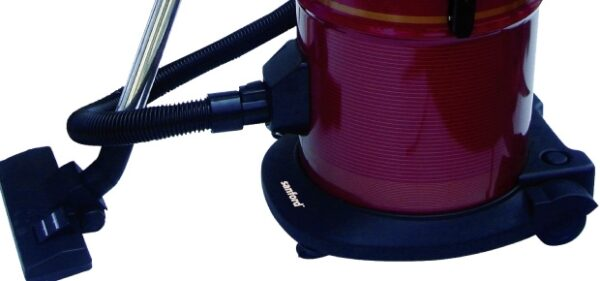 0006535_sanford-vacuum-cleaner-sf879vc