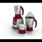 0007296_philips-mixer-grinder-hl771000_1000
