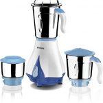 0007304_philips-mixer-grinder-hl751100_1000