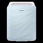 0007409_samsung-air-purifier-ax40k3020wuna-_1000