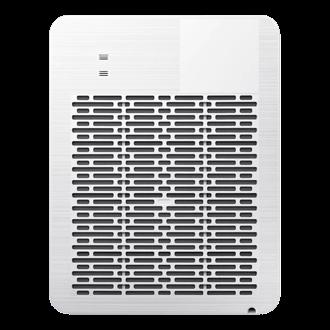 0007411_samsung-air-purifier-ax40k3020wuna- – Copy