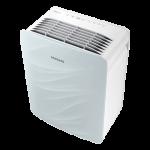 0007412_samsung-air-purifier-ax40k3020wuna- – Copy