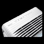 0007413_samsung-air-purifier-ax40k3020wuna- – Copy