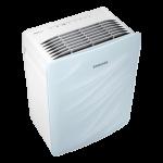 0007415_samsung-air-purifier-ax40k3020wuna- – Copy