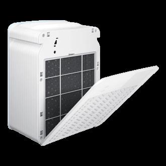 0007416_samsung-air-purifier-ax40k3020wuna- – Copy