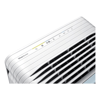 0007419_samsung-air-purifier-ax40k3020wuna- – Copy