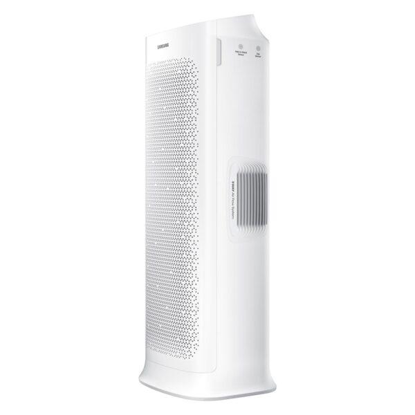 0007422_samsung-air-purifier-ax70j7000wtna_1000