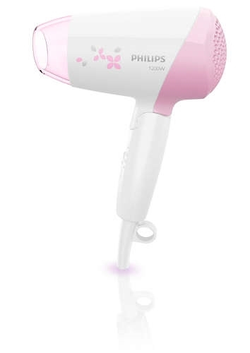 0007773_philips-hair-dryer-hp8120