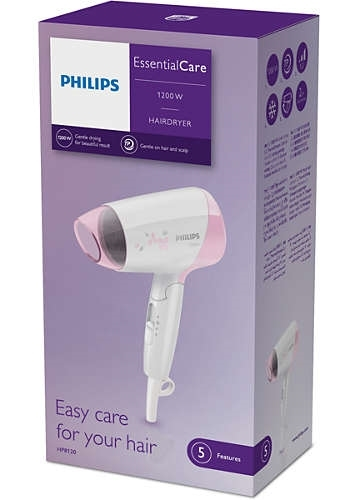 0007774_philips-hair-dryer-hp8120
