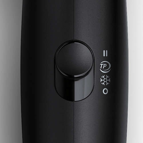 0007782_philips-hair-dryer-bhd007