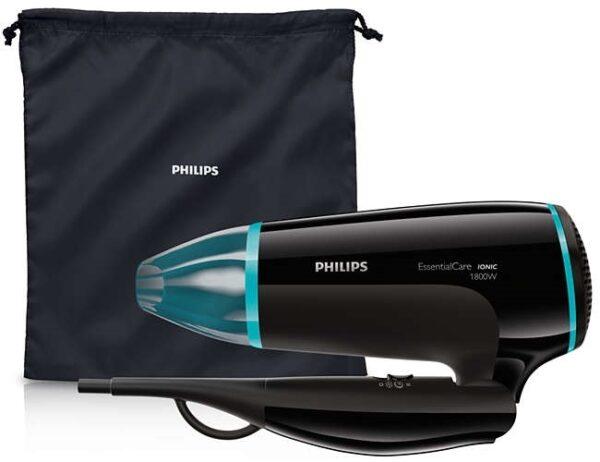 0007784_philips-hair-dryer-bhd007