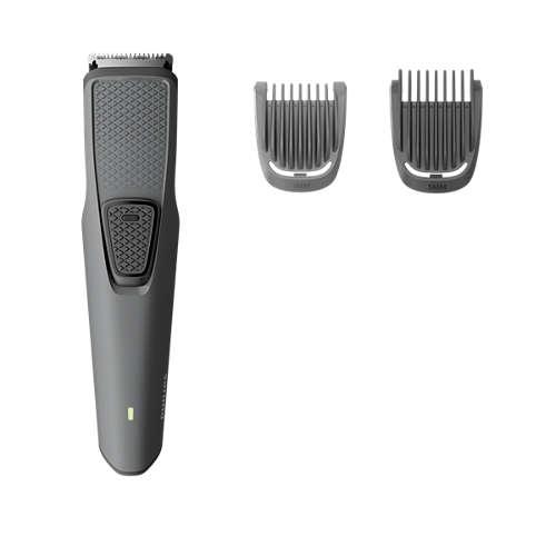0007800_philips-beard-trimmer-bt1210