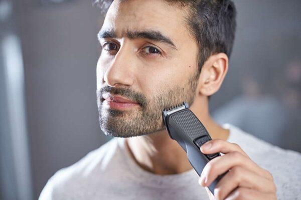 0007801_philips-beard-trimmer-bt1210 – Copy