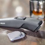 0007805_philips-beard-trimmer-bt1210