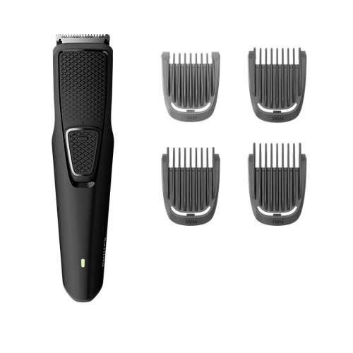 0007806_philips-beard-trimmer-bt1215