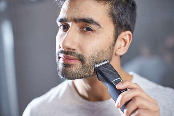 0007807_philips-beard-trimmer-bt1215 – Copy