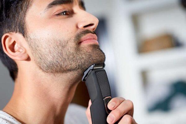 0007810_philips-beard-trimmer-bt1215