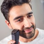 0007811_philips-beard-trimmer-bt1215