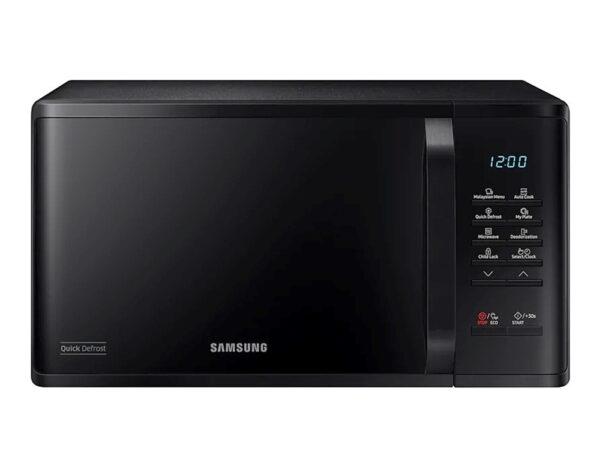 0007843_samsung-mw-oven-23l-solo-ms23k3513akd2_1000
