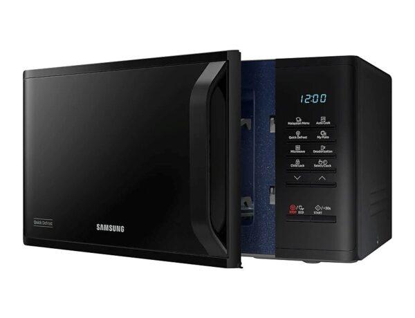 0007845_samsung-mw-oven-23l-solo-ms23k3513akd2
