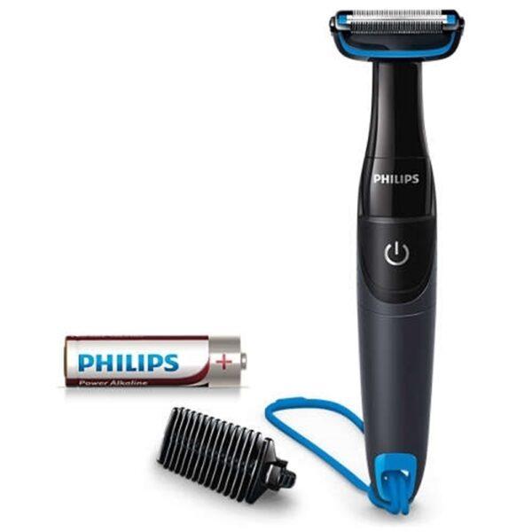 0008206_philips-body-grooming-bg102416_1000