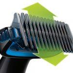 0008208_philips-body-grooming-bg102416