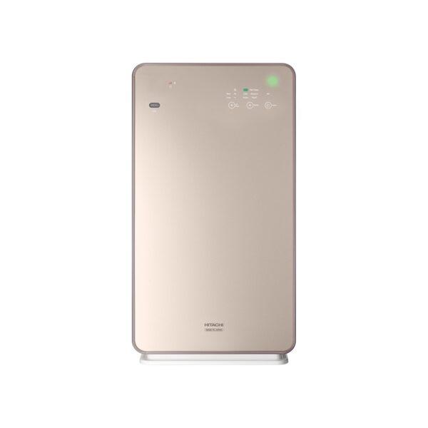 0008301_hitachi-air-purifier-ep-nzg70j-240ch_1000