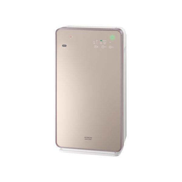 0008302_hitachi-air-purifier-ep-nzg70j-240ch