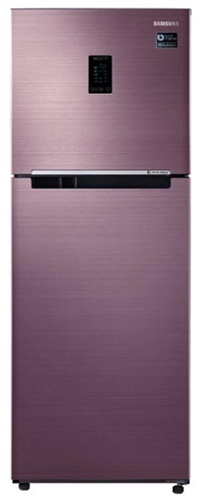 0008307_samsung-top-mount-refrigerator-rt34k5532utd3-321l_1000