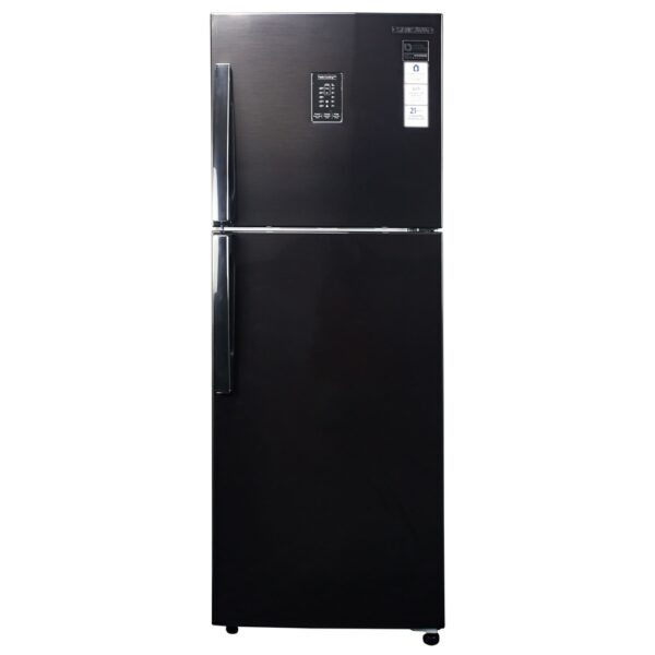 0008328_samsung-top-mount-refrigerator-rt34m5435bsd2-321-l_1000