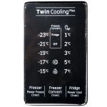 0008329_samsung-top-mount-refrigerator-rt34m5435bsd2-321-l